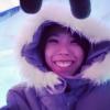 windmill00qi (avatar)