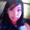 Esther Wong (avatar)