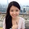 Amanda Chng (avatar)