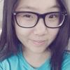 angeltoh9559 (avatar)