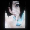xiiaopika (avatar)