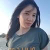 yuanie (avatar)