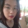 valzie (avatar)