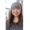jiameic (avatar)