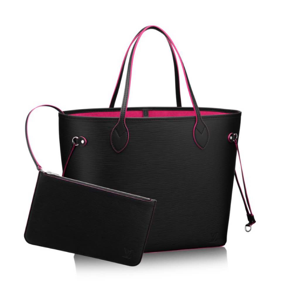 eec71f606693 Tale of a tote 👜 - thebrf - Dayre