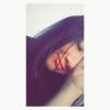 crystallam_xp (avatar)