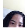 joyceongenhui (avatar)