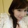 Eunice Ong (avatar)