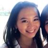 mschen (avatar)
