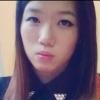 Serene Tan💋 (avatar)