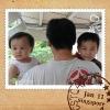sharonteo0917yahoocomsharonteo (avatar)