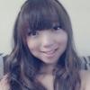 anne520 (avatar)