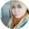 sabrinahamzan (avatar)