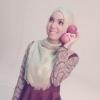 Cik epal (avatar)