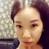yuiyui (avatar)