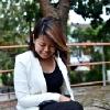 thoughtsofping (avatar)