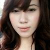 waniejamals (avatar)