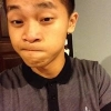 youknow_shengjie (avatar)