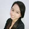 shan333zz (avatar)