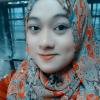 athirasyahirah (avatar)