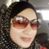 syidaomar (avatar)