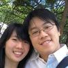 mzhang (avatar)