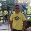 imranbahir (avatar)