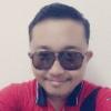 reez_far (avatar)