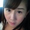 emmanelle (avatar)