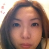 nokomoli (avatar)