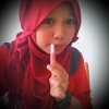 Wanie Wawa (avatar)