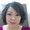 zhou_wiwicelcilia (avatar)