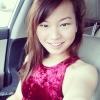 Ashley Suelyn (avatar)