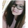 lydiakong94 (avatar)