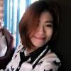 arpak.bt (avatar)
