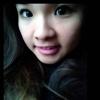sherinelong (avatar)