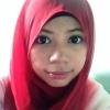 loviey_fiey (avatar)