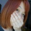 peipei91 (avatar)
