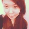 nylecojp (avatar)