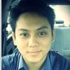 kmintyz (avatar)