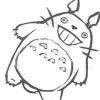 ferdango (avatar)