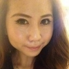 lengng (avatar)