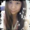 rachellovely (avatar)