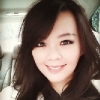 susiediary (avatar)