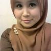 riseandshine (avatar)
