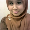 Chee Quey (avatar)