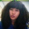 ningwichi (avatar)
