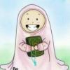 alfieranuar (avatar)