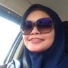 nasyramunir (avatar)