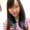 Xiongyan (avatar)